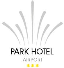Park Hotel Airport Charleroi Logo